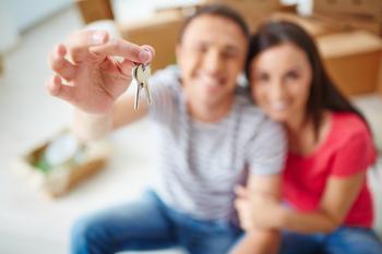 properti-pilihan-professional-muda-millenials